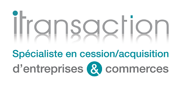 COMMERCE - Commerce Alimentaire