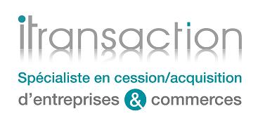 ACTIVITE INDUSTRIELLE - Entreprise de Services